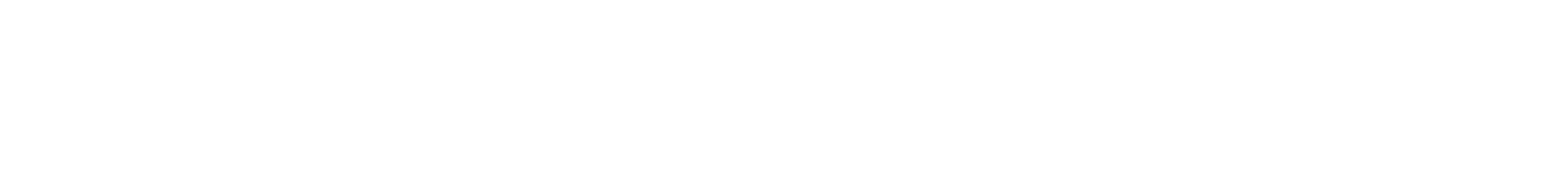 FoT_05E_tekst_About.you