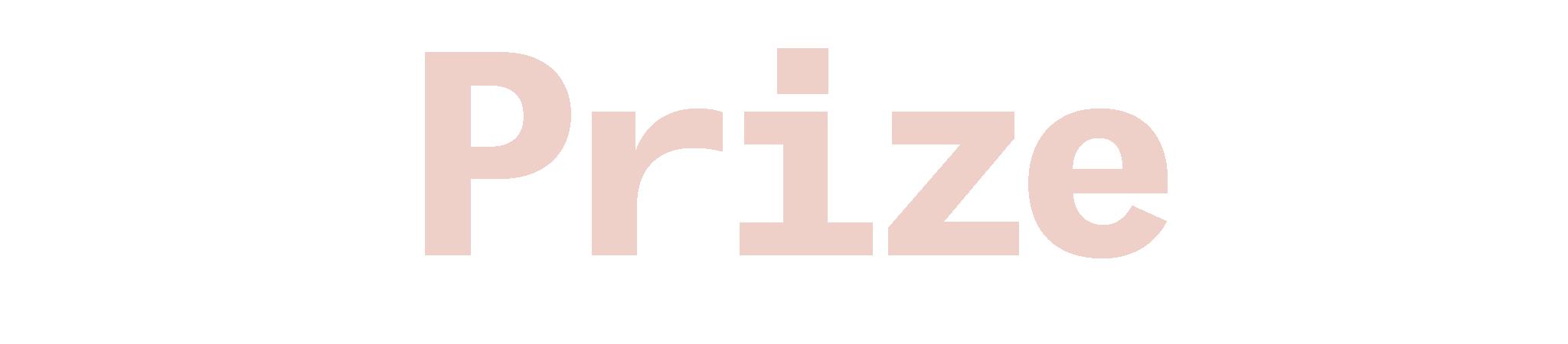 FoT_07A_tekst_Prize