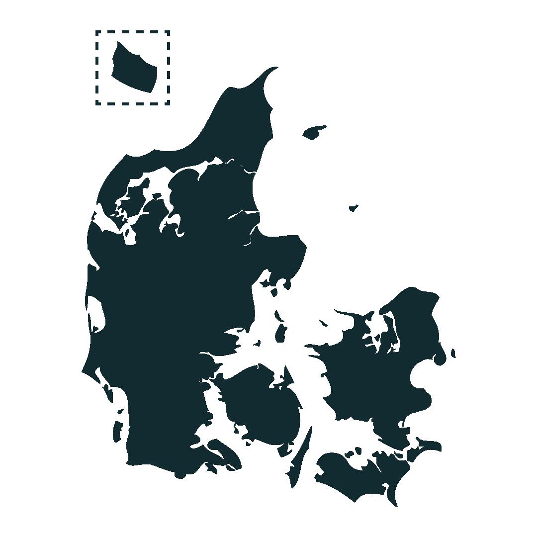 FoT.roadtour_map_blue