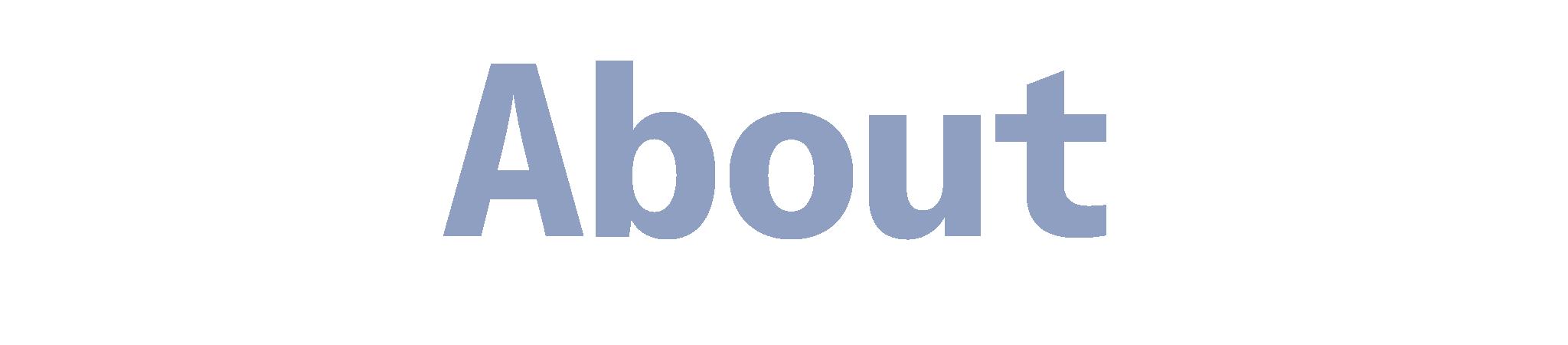 FoT_web.banner_about.blaa