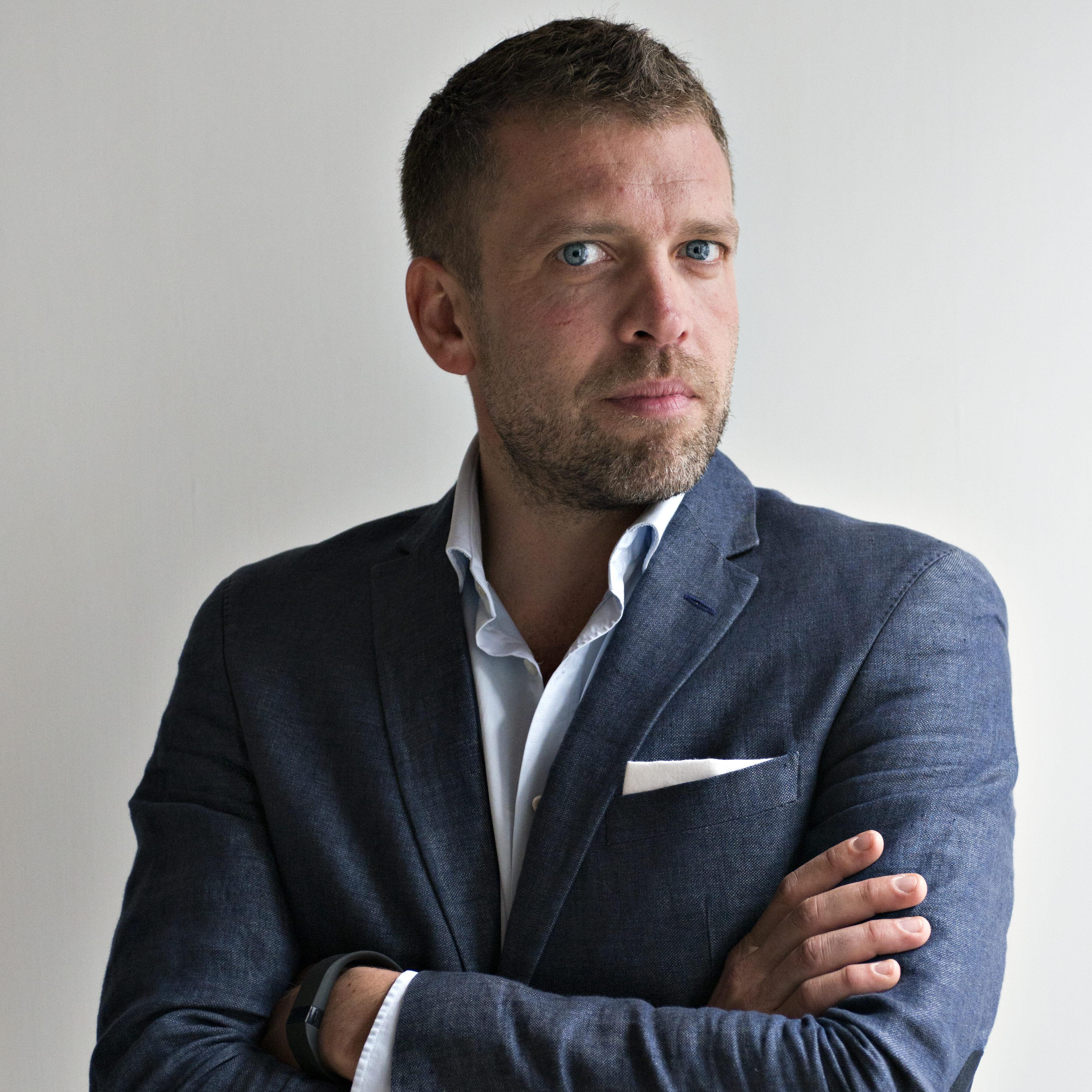 Kristian Hart-Hansen 3 copy