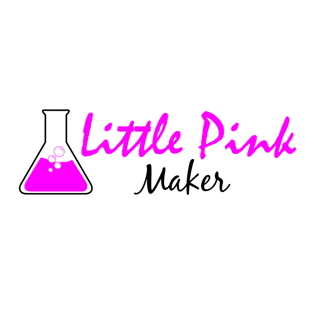 Little-Pink-Maker