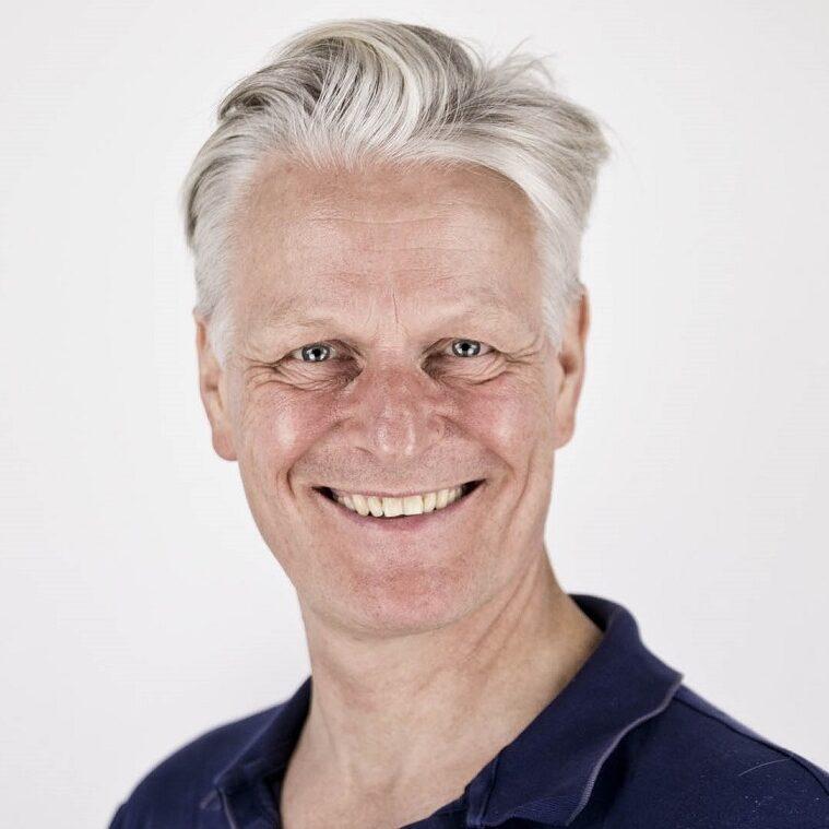 mentor-2017-Erik-Kristiansen
